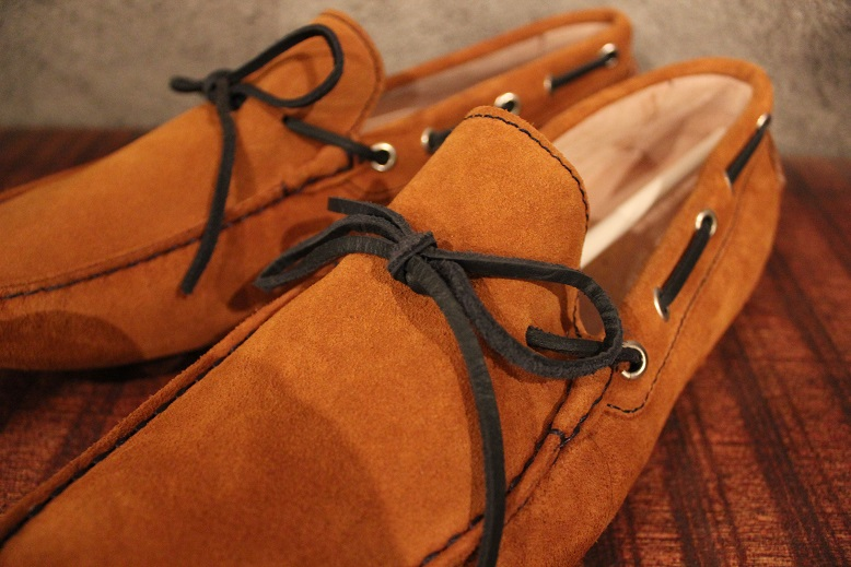 """WANDER SHOES\"" from SPAIN ご紹介_f0191324_9524822.jpg"