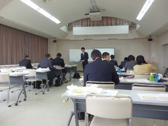【報告】教え方セミナーIN別海4/5(土) 別海会場_e0252129_4254843.jpg
