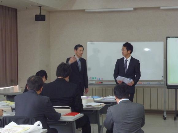 【報告】教え方セミナーIN別海4/5(土) 別海会場_e0252129_5452339.jpg