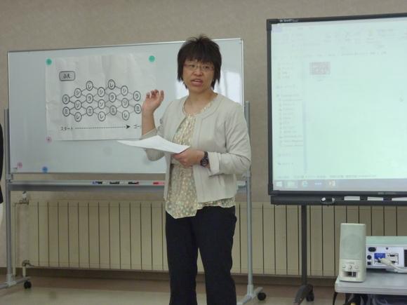 【報告】教え方セミナーIN別海4/5(土) 別海会場_e0252129_5491894.jpg