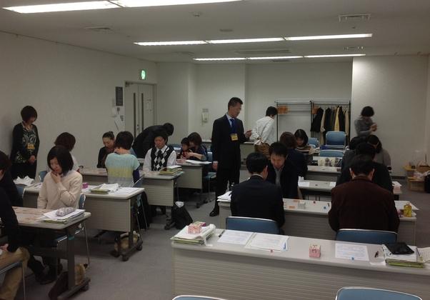 第2回TOSS教え方セミナー十勝会場(4月5日)_e0252129_9331587.jpg