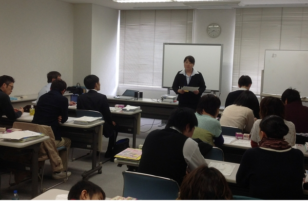 第2回TOSS教え方セミナー十勝会場(4月5日)_e0252129_9332712.jpg