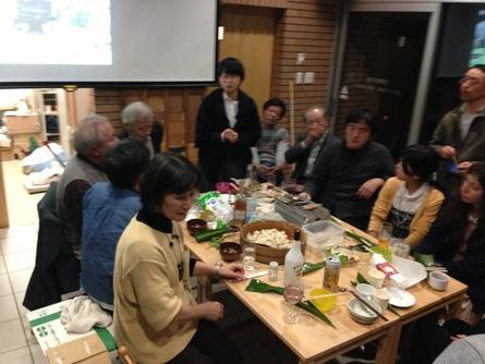 トランジションタウン小金井・ニュース(2014.4.1)_f0205929_13173823.jpg
