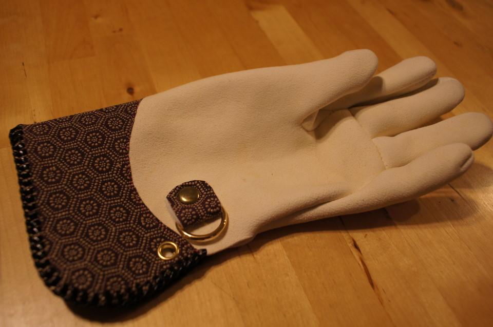 グローブギャラリー-3- 印伝 (glove gallery -3- Inden)_c0132048_1512636.jpg
