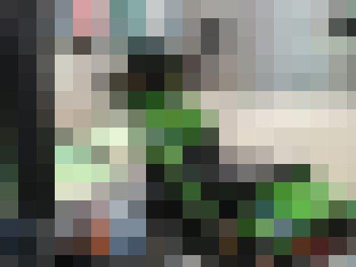 f0329554_12133762.jpg