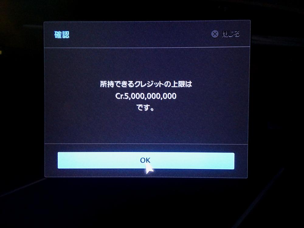 c0272958_948424.jpg