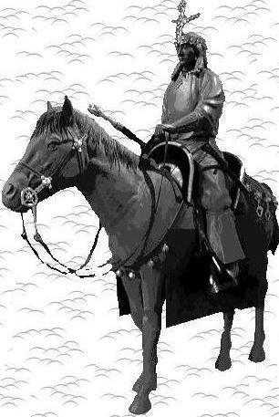 <2014年4月>埼玉探訪:「行田・さきたま古墳群」&「和同開珎」発祥地(秩父)_c0119160_16162591.jpg