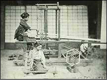 <2014年4月>埼玉探訪:「行田・さきたま古墳群」&「和同開珎」発祥地(秩父)_c0119160_1626485.jpg
