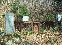 <2014年4月>埼玉探訪:「行田・さきたま古墳群」&「和同開珎」発祥地(秩父)_c0119160_16561492.jpg
