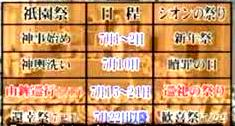 <2014年4月>埼玉探訪:「行田・さきたま古墳群」&「和同開珎」発祥地(秩父)_c0119160_174623.jpg