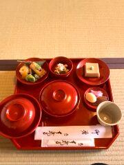 ELLE a table オンライン_d0128268_1803196.jpg