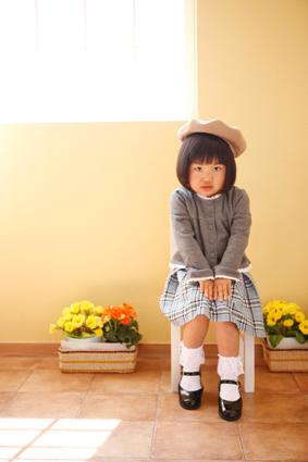 祝 ご入園・ご入学_b0206672_1605099.jpg