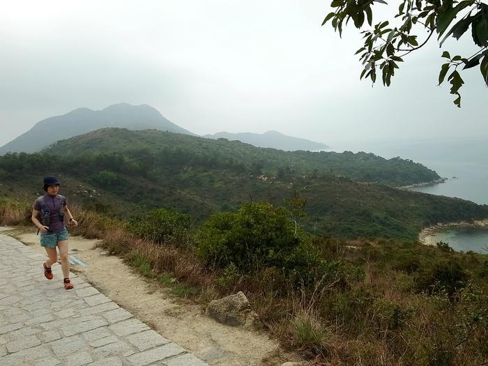 2014.2.28-3.3 香港trip+trail 2014 day3 ~南Y(ラマ)島ファミリートレイル~_b0219778_14383896.jpg