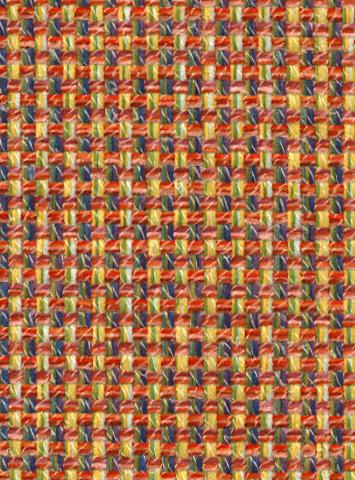千鳥格子とブルーノパッション。_d0224984_151665.jpg