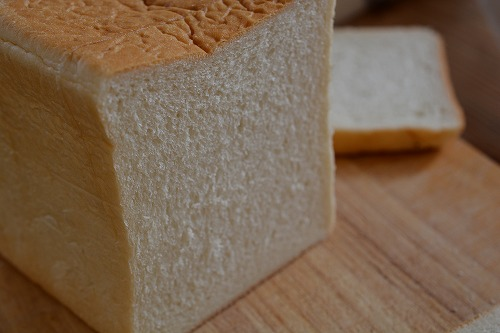 天然酵母のパンe・Satake_f0329586_17592388.jpg