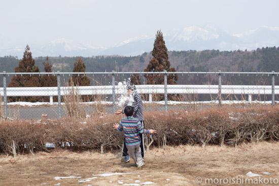 鳥取砂丘_b0253991_17305166.jpg