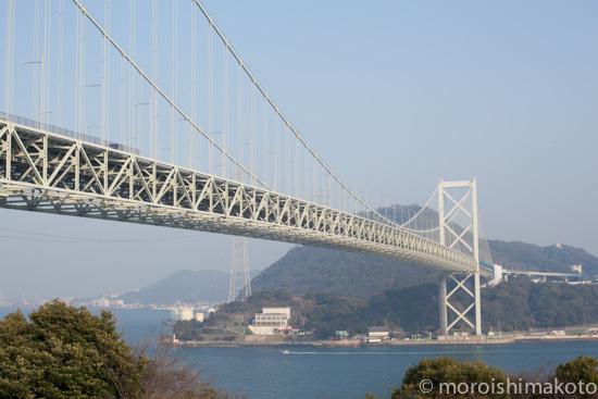 鳥取砂丘_b0253991_1753937.jpg