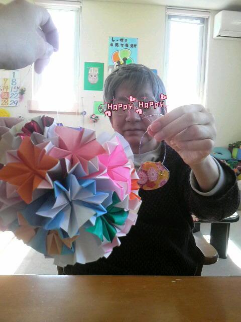 春よこいっ_c0205393_8253348.jpg