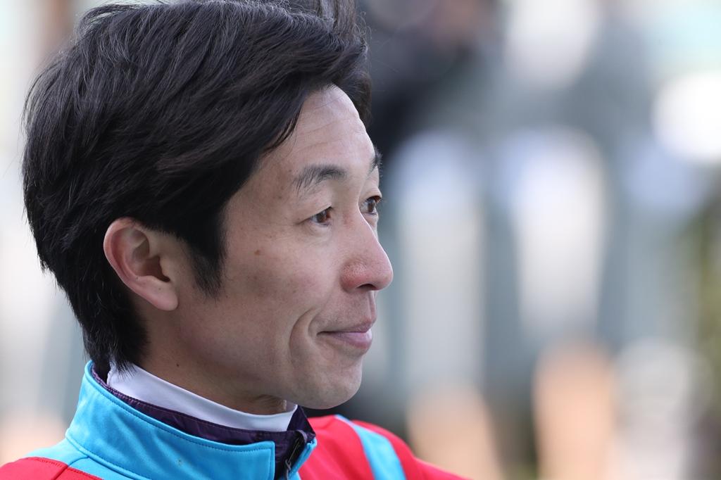 2014年4月6日 産経大阪杯(GⅡ)_f0204898_23571829.jpg