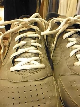 白と青と時々灰色 NY後記13_f0180307_01152304.jpg