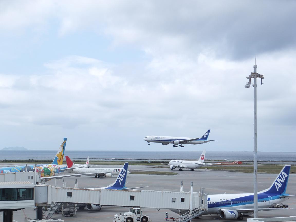 沖縄スナップ #2_f0155808_11354118.jpg