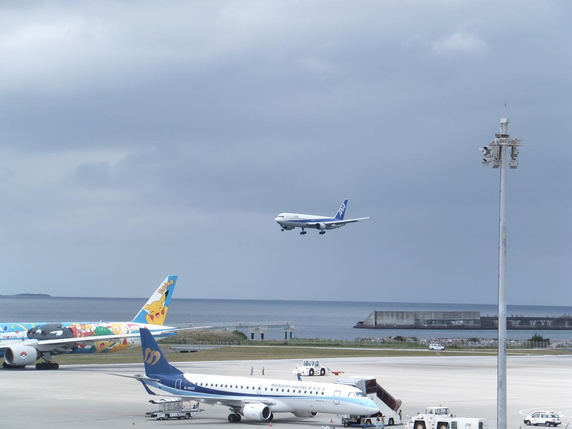 沖縄スナップ #2_f0155808_11355918.jpg