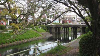 神野(こうの)公園  ~佐賀市~_b0228113_13474768.jpg