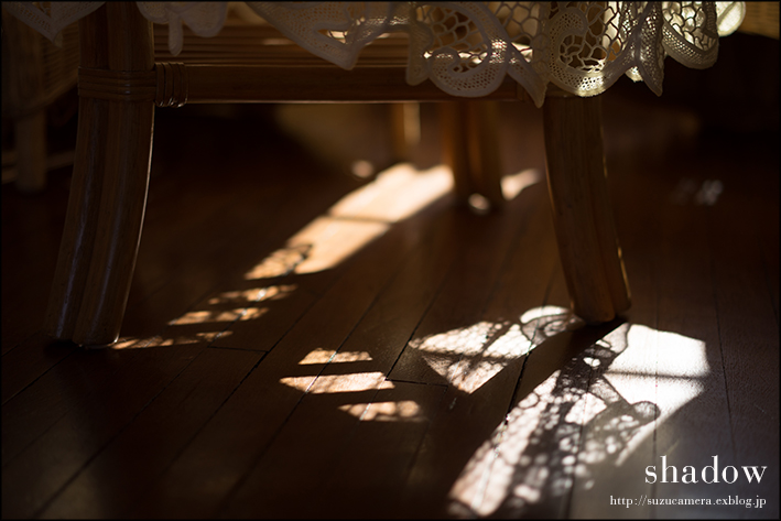 光と影_f0100215_20413787.jpg