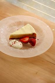 チーズケーキ_c0146921_20141420.jpg
