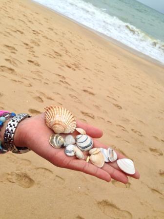 ポルトガルホリデー(4)海へ行こう☆_d0104926_2352998.jpg
