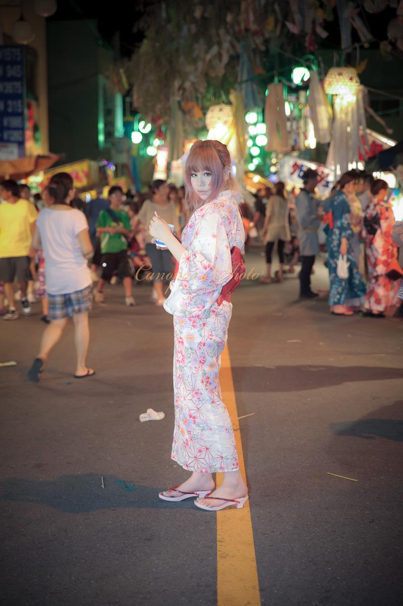 金魚すくい_e0196140_17122775.jpg