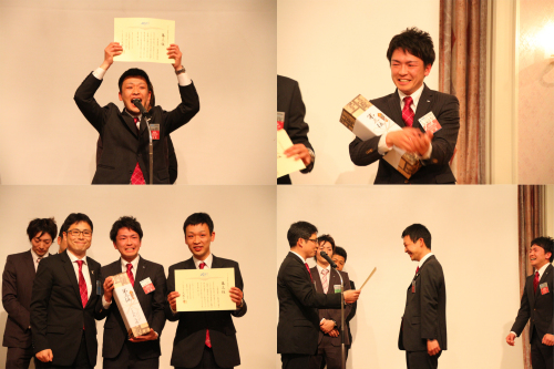 ブロック新会員研修会_c0324041_16410853.jpg