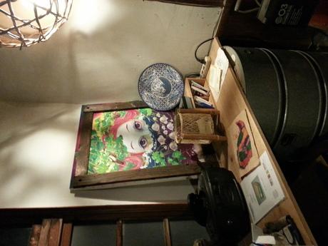 前回の岡山レポート_c0226146_16165324.jpg