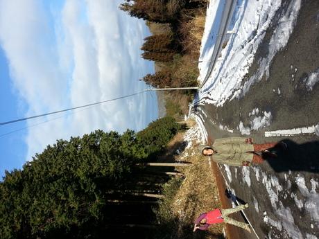 前回の岡山レポート_c0226146_1620201.jpg