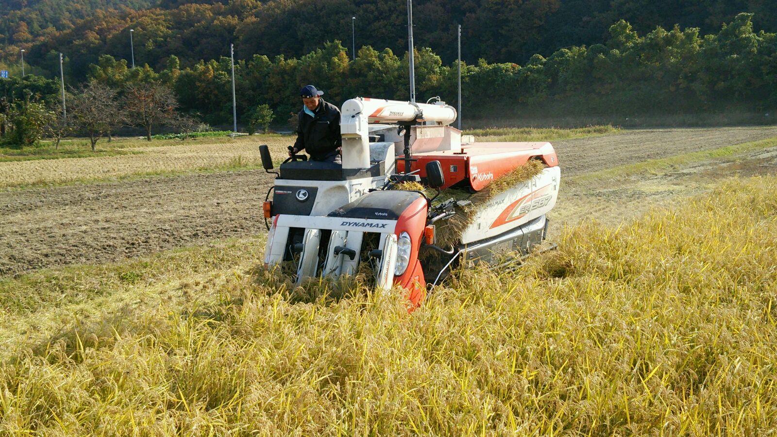 前回の岡山レポート_c0226146_16263832.jpg