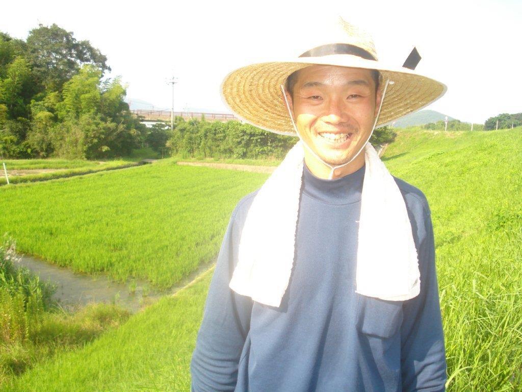 前回の岡山レポート_c0226146_16265491.jpg