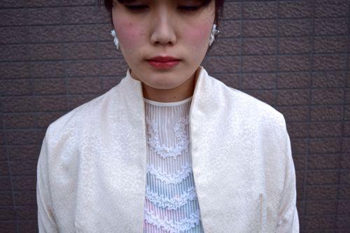 Material girl_e0148852_2328345.jpg