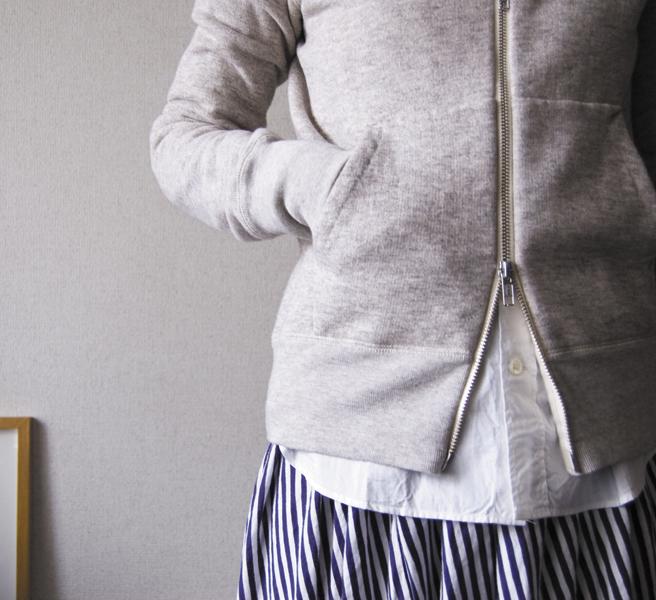 「春の旅ーシャツと鞄と靴と本ー」AIR ROOM PRODUCTSさん。_e0060555_17151321.jpg