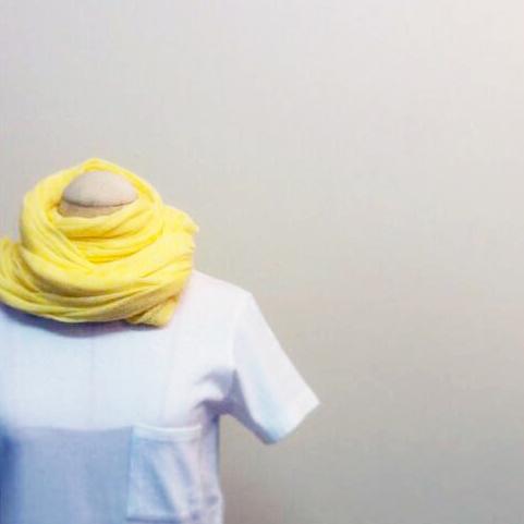 「春の旅ーシャツと鞄と靴と本ー」AIR ROOM PRODUCTSさん。_e0060555_17174819.jpg
