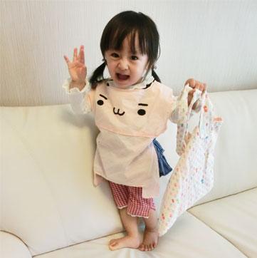 『ちくびウサギ』グッズが増えました♡_d0224894_2512072.jpg