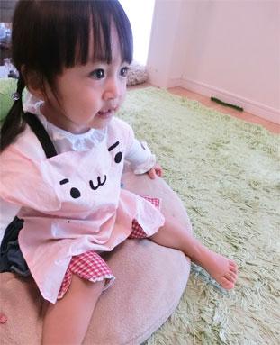 『ちくびウサギ』グッズが増えました♡_d0224894_25130100.jpg
