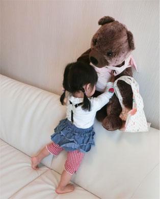 『ちくびウサギ』グッズが増えました♡_d0224894_251368.jpg