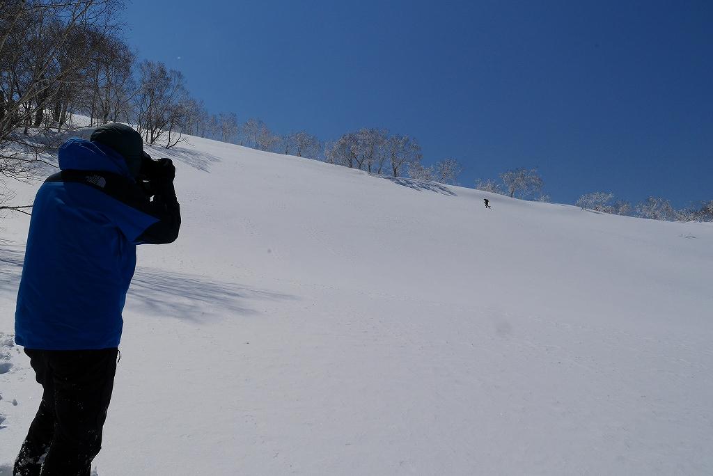 4月7日、札幌岳-速報版-_f0138096_228102.jpg