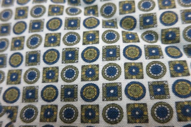 アメリカ仕入れ情報#8 60'S シャツ 2枚でました〜。_c0144020_10214836.jpg