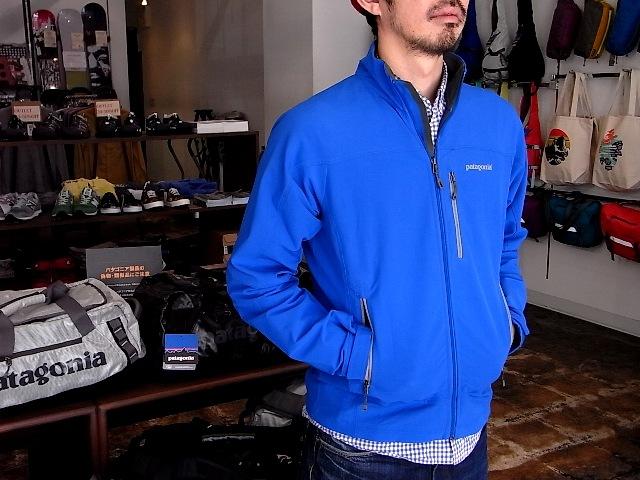 快適なジャケットはいかがですか?_d0126729_142350100.jpg