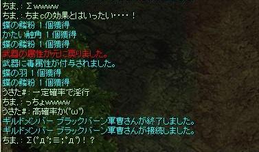 f0101947_2148147.jpg