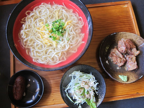 Our favorite soba place._c0153966_18181358.jpg