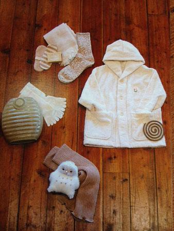 自然衣料・雑貨 SAP_a0288689_13563196.jpg