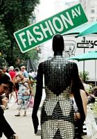 ニューヨークにファッション・テック・ラボ(The New York Fashion Tech Lab)誕生?!_b0007805_3112131.jpg