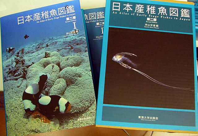 「日本産稚魚図鑑 第二版」_f0292806_21503787.jpg